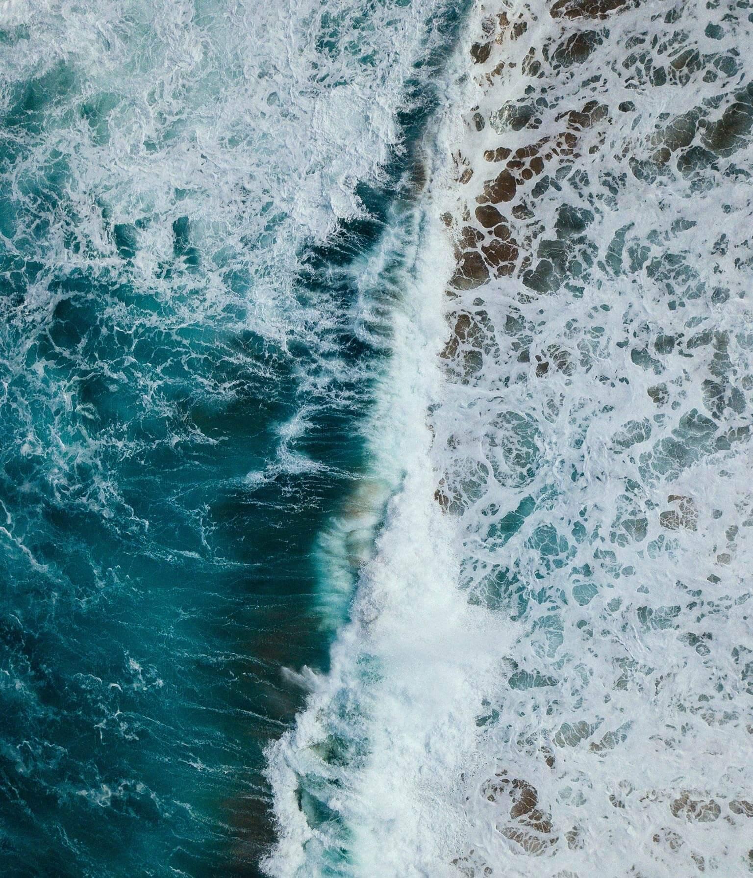 servicios oceanográficos operacionales
