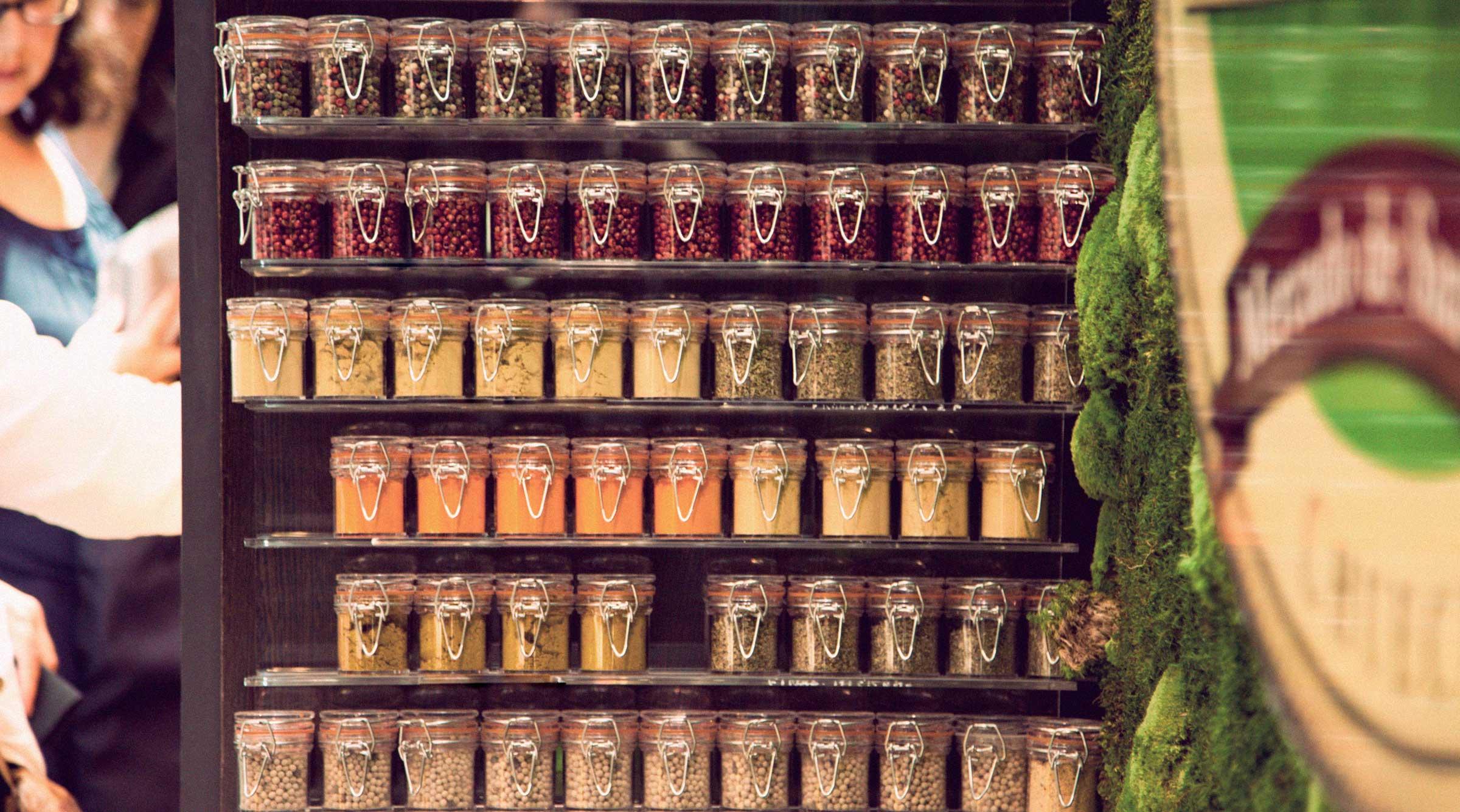 especias-pimento-azafran-innovaciones-gastronomicas-para-industria-alimentaria-sector-horeca-azti