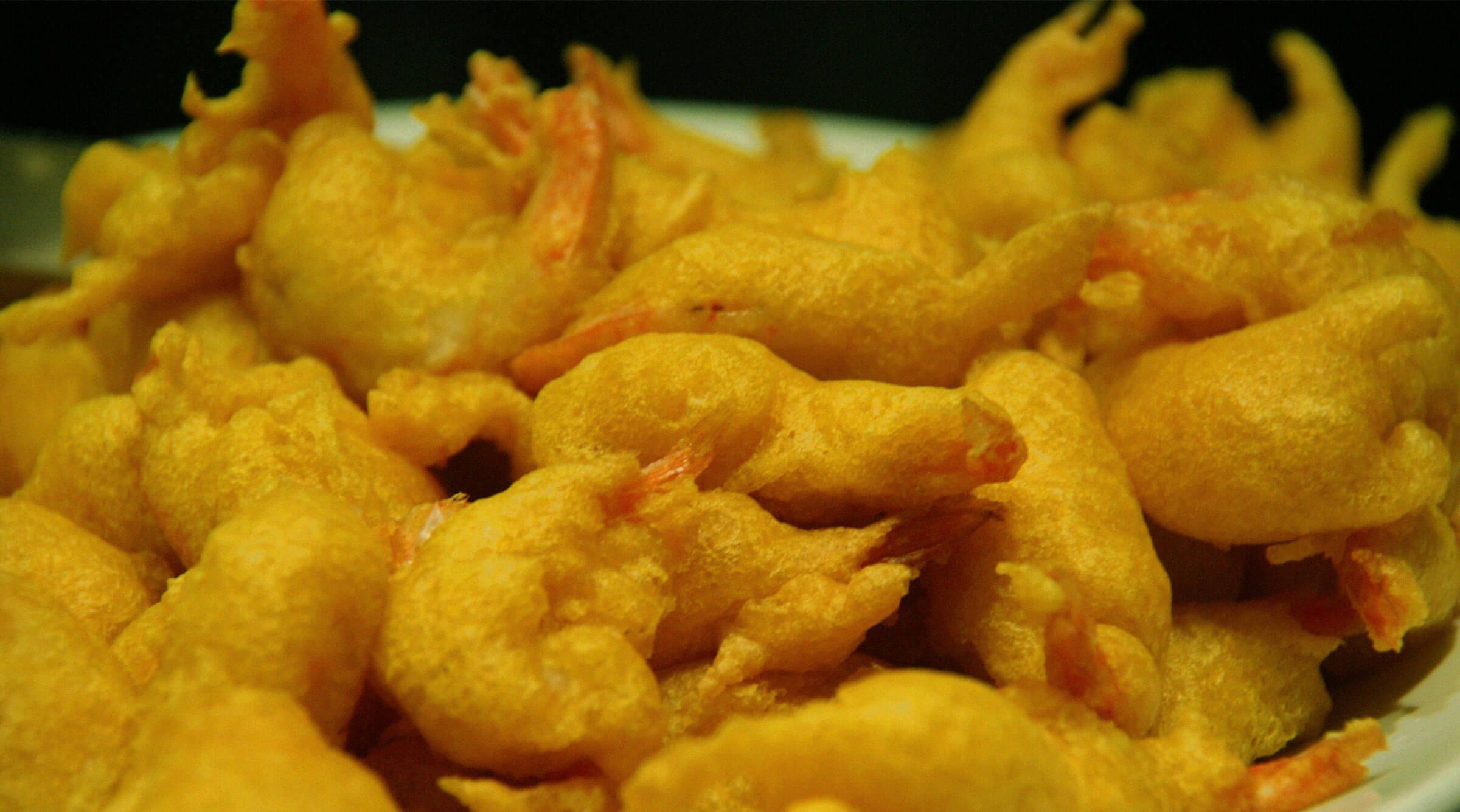 gambas-rebozadas-harina-fritos-pecosain