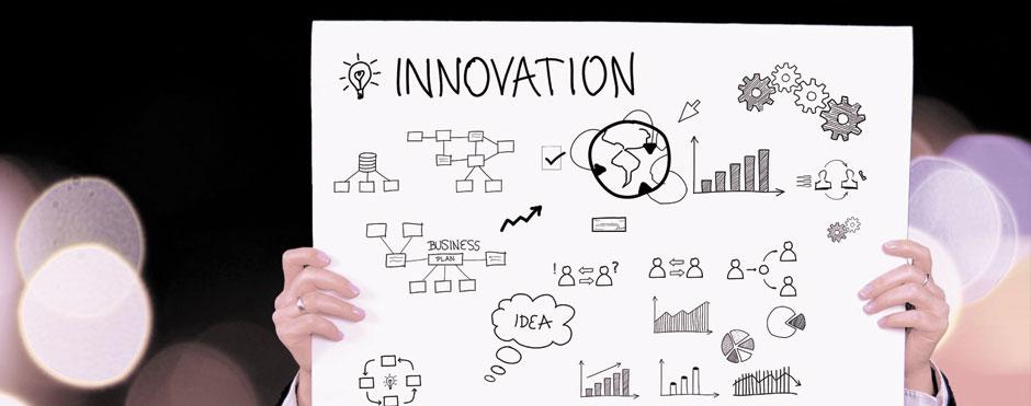 imagen innovacion