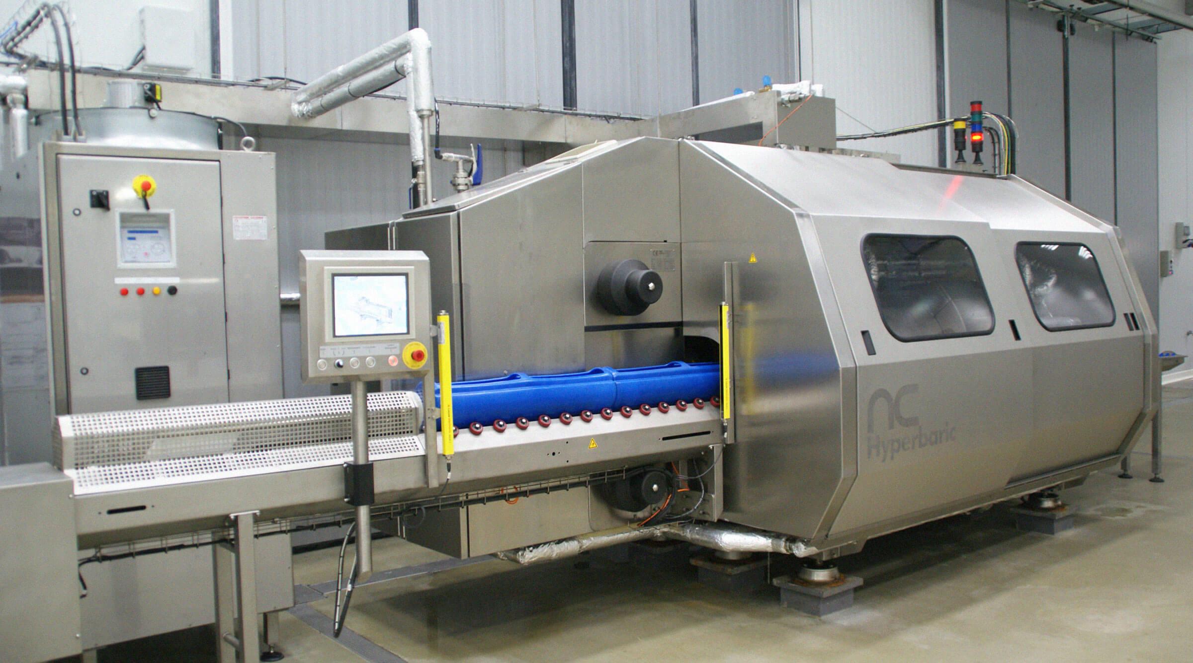 maquina-instalacion-tratamiento-altas-presiones-para-desarrollo-nuevos-productos-azti