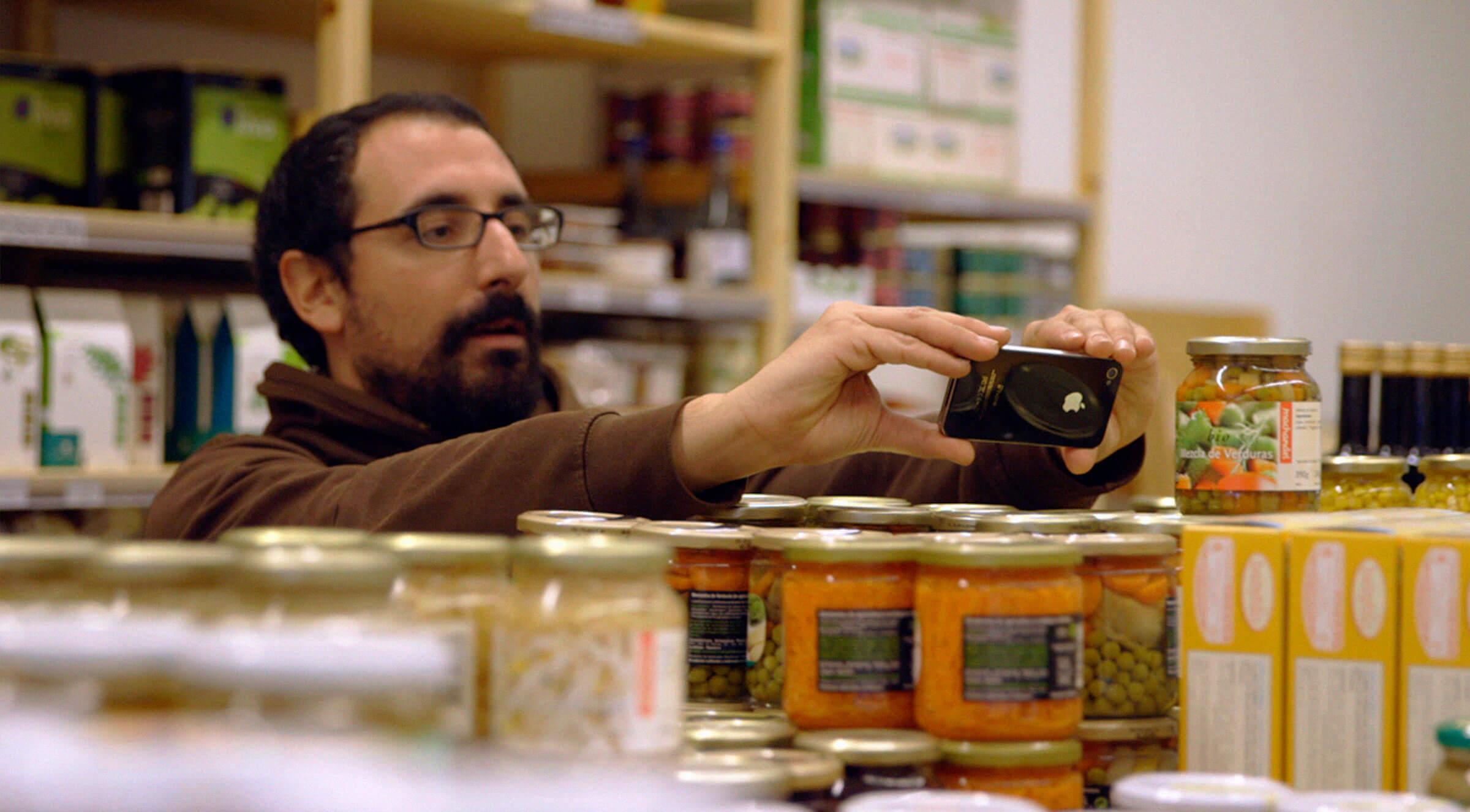 supermercado-experimental-foto-producto-comportamiento-consumidor-azti