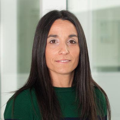 Ainara García