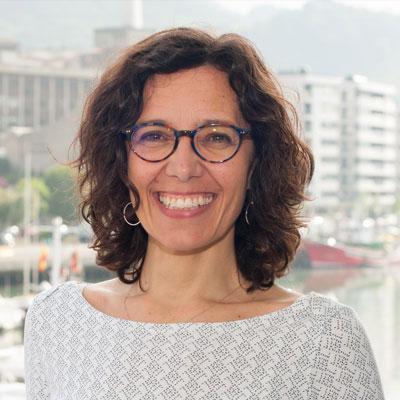 Anna Rubio