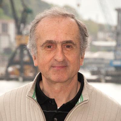 Andrés Uriarte
