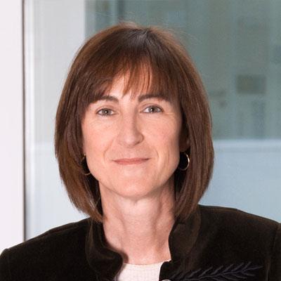 Cristina Elorriaga