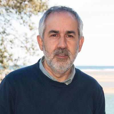 César Idokiliz