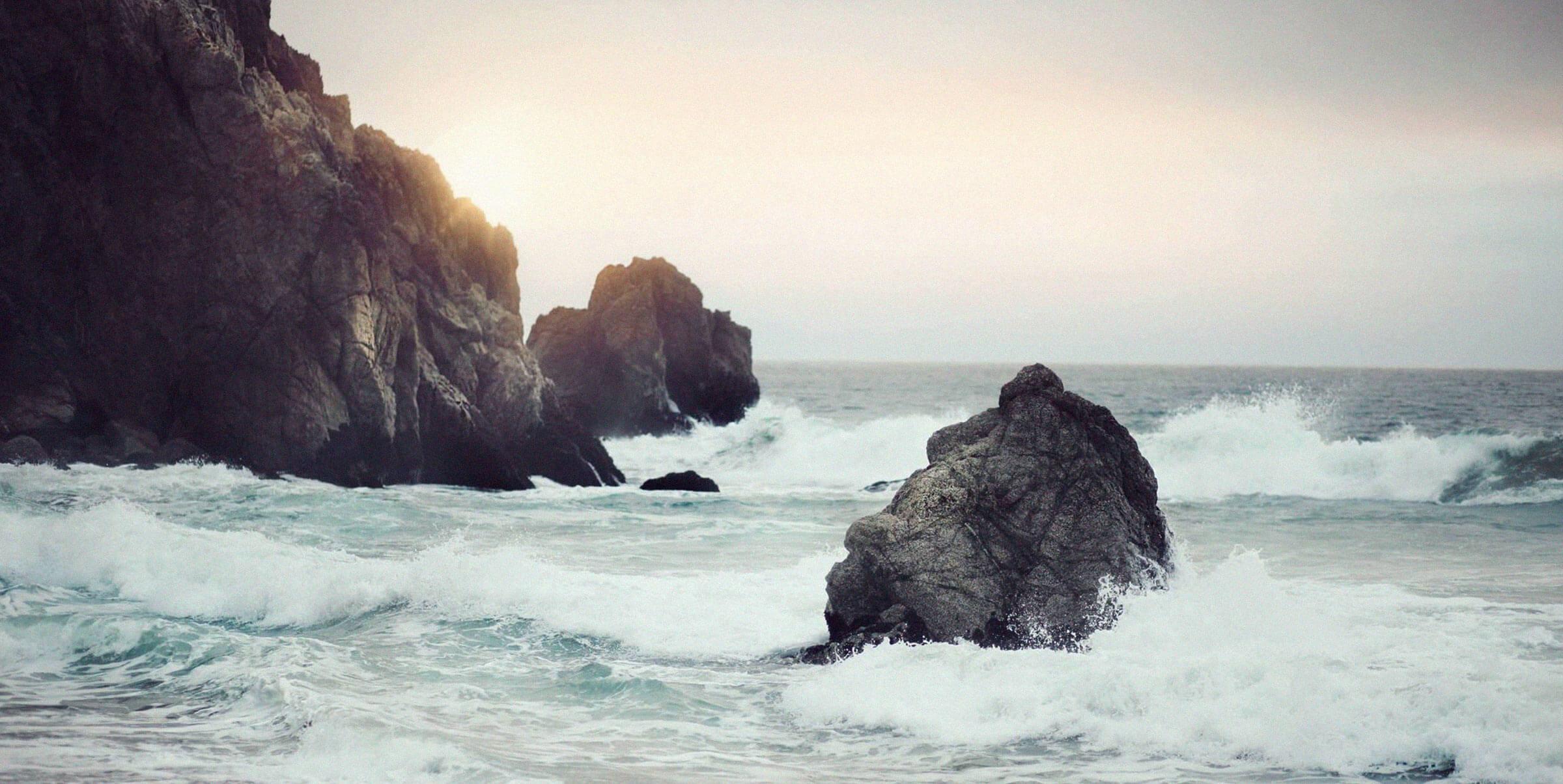 ecopes-mar-olas-rocas-funcionamiento-ecosistemas-marinos-azti
