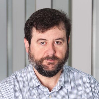Félix Amárita