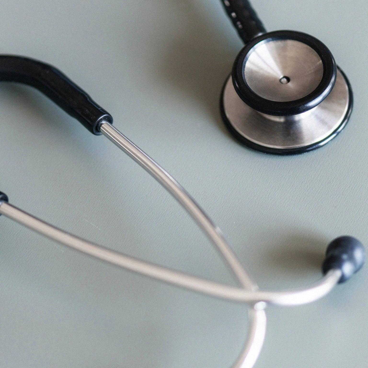 laboratorio salud bienestar
