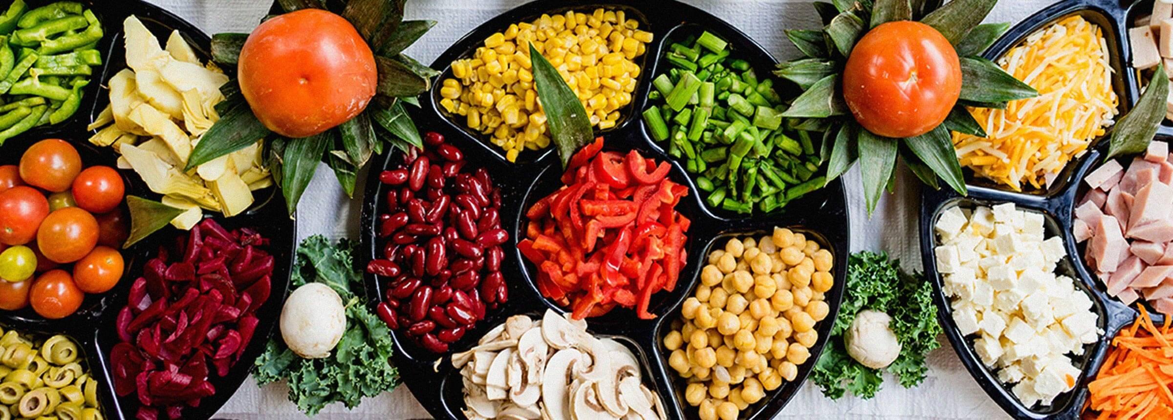 frutas-verduras-hortalizas-hambre-cero-azti