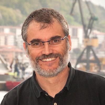 Germán Rodriguez