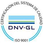 logo-certificacion-sistema-calidad-dnv-gl-acreditacion-sobre-azti