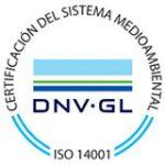 logo-certificacion-sistema-medioambiental-acreditacion-sobre-azti