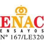 logo-enac-espana-acreditacion-certificado-sobre-azti