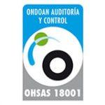 logo-ondoan-auditoria-control-acreditacion-certificado-sobre-azti