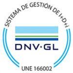 logo-sistema-de-gestion-dnv-gl-acreditacion-certificado-sobre-azti