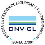 logo-sistema-gestion-seguridad-informacion-acreditación-certificado-sobre-azti