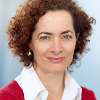María Jesús Belzunce-Segarra Senior Researcher Azti