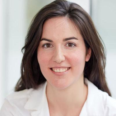 María Lavilla Researcher Azti