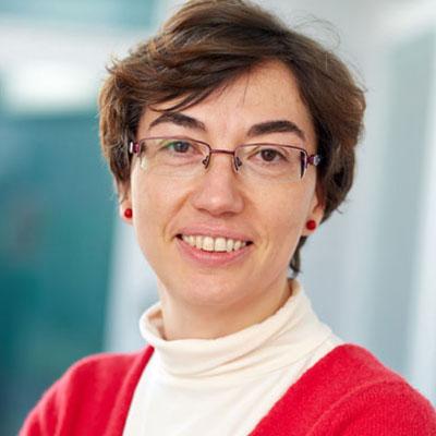 marta-isabe-revilla-rodriguez Senior Researcher Azti