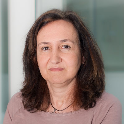 Marta Cebrián