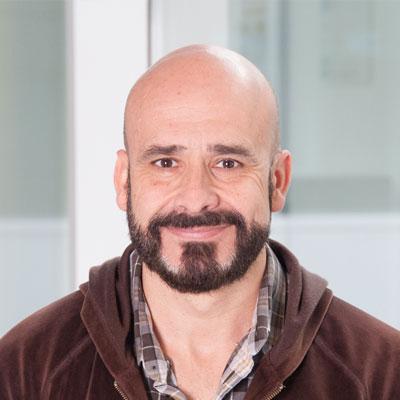 Miguel Ángel Pardo