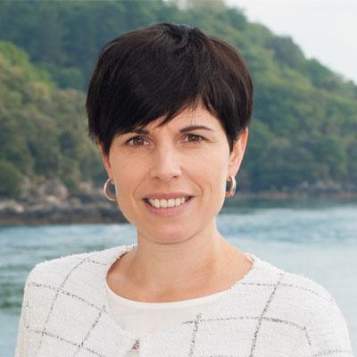 Naiara Rodríguez-Ezpeleta