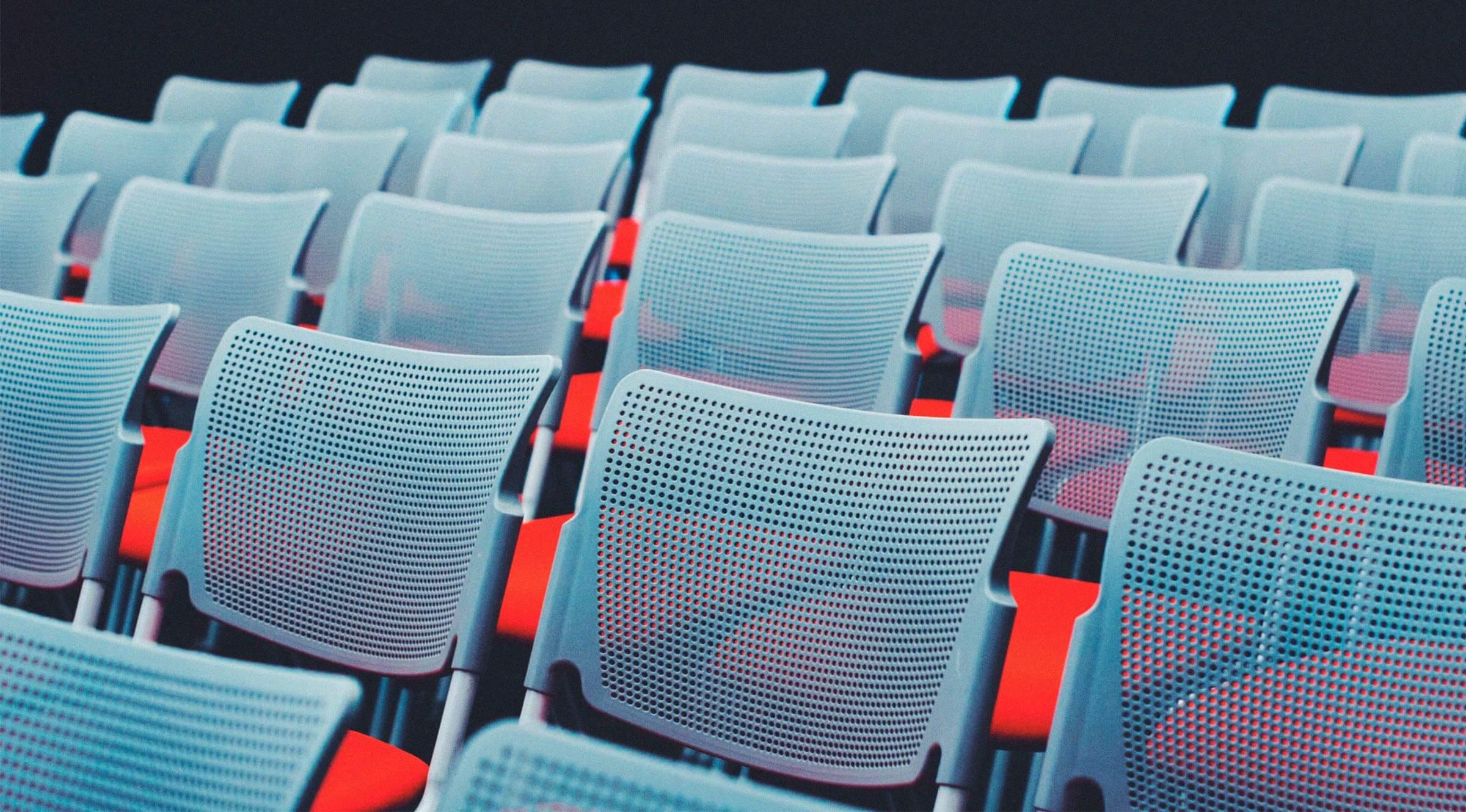 sillas-conferencia-taller-charla-butaca-eventos-azti