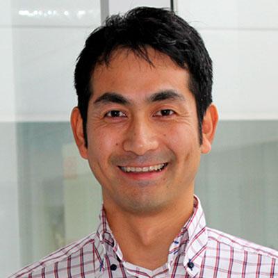 tatsuya-iwasaki Researcher Azti