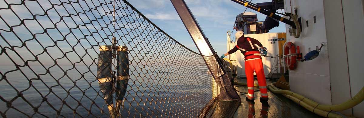 campanas-oceanograficas-trabaja-con-nosotros-azti