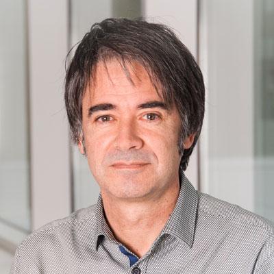 Iñigo Martínez de Marañón