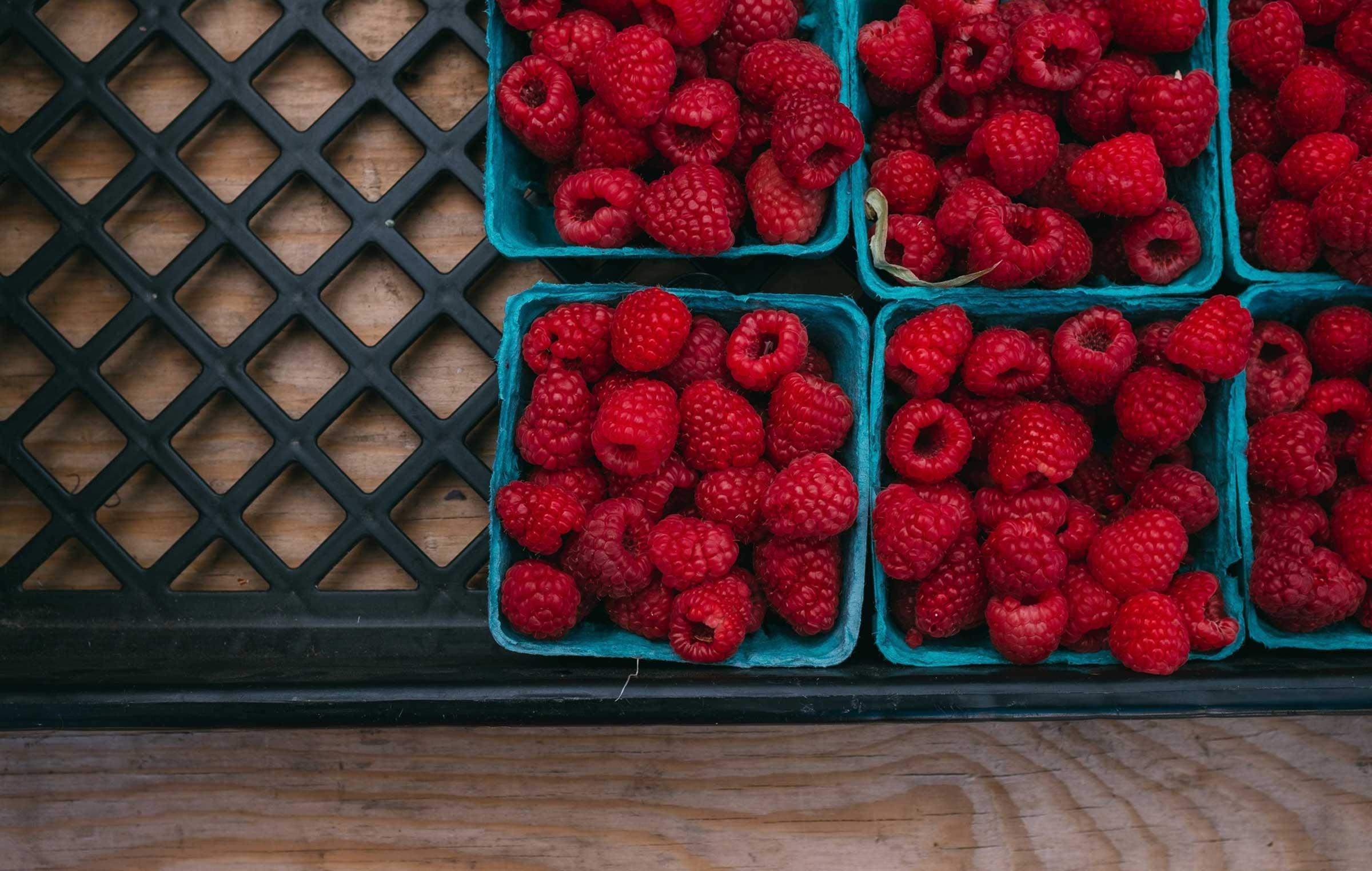 life-giswaste-frutas-frambuesas-madera-variedad-azti