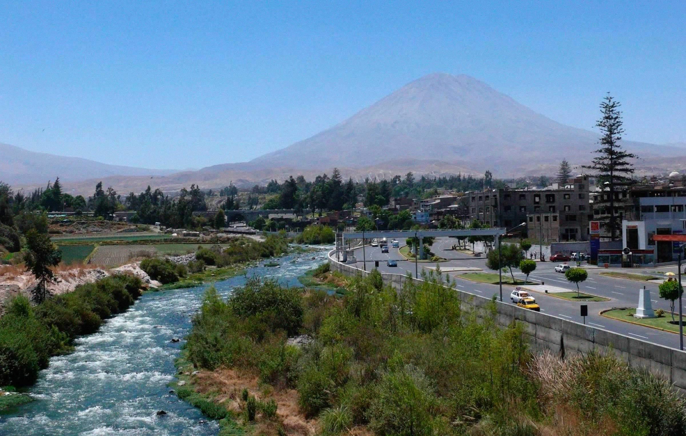 life-vertalim-paisaje-monte-rio-carretera-azti