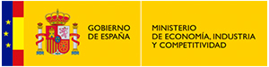 logo-gobierno-espana-ministerio-economia-industria-competitividad-azti