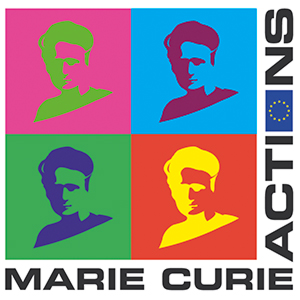 logo-marie-curie-actions
