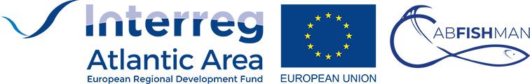 logo_cafishman_EU