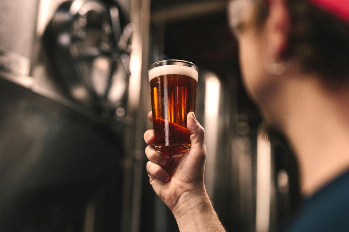 produccion_cerveza