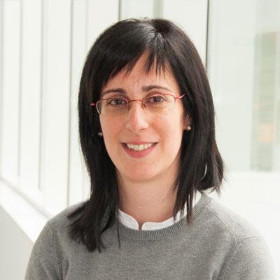 Ana Belén Naranjo