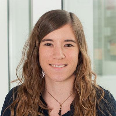 Laura Fernandez Lucio