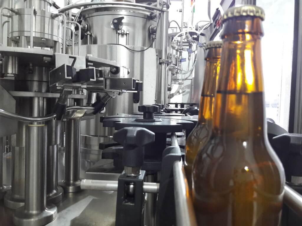cerveza_boga