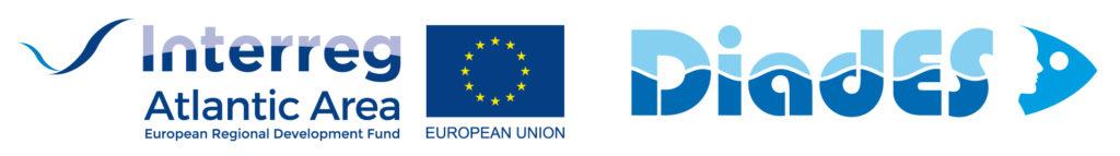 logo_DiadES_EU