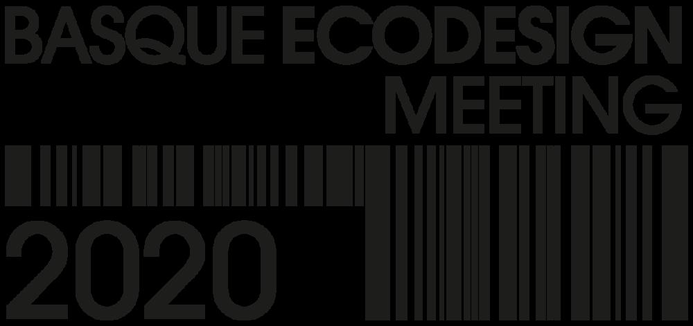 Basque Ecodesign Meeting 2020