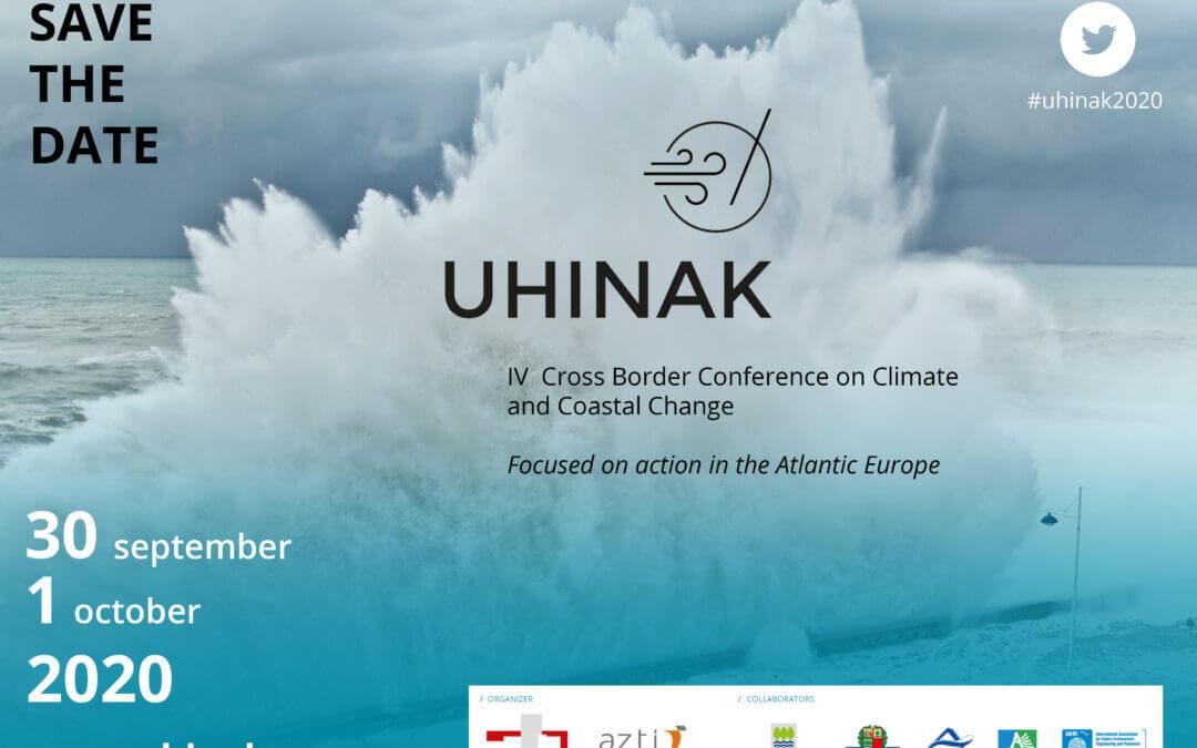 Save_the_date_Uhinak-2020
