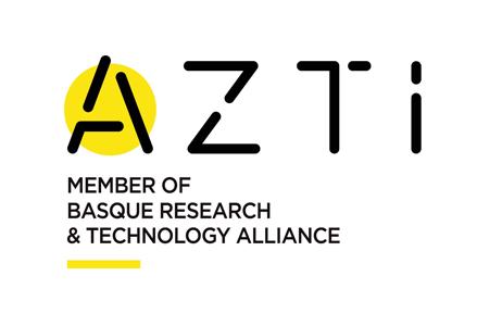 logo azti color