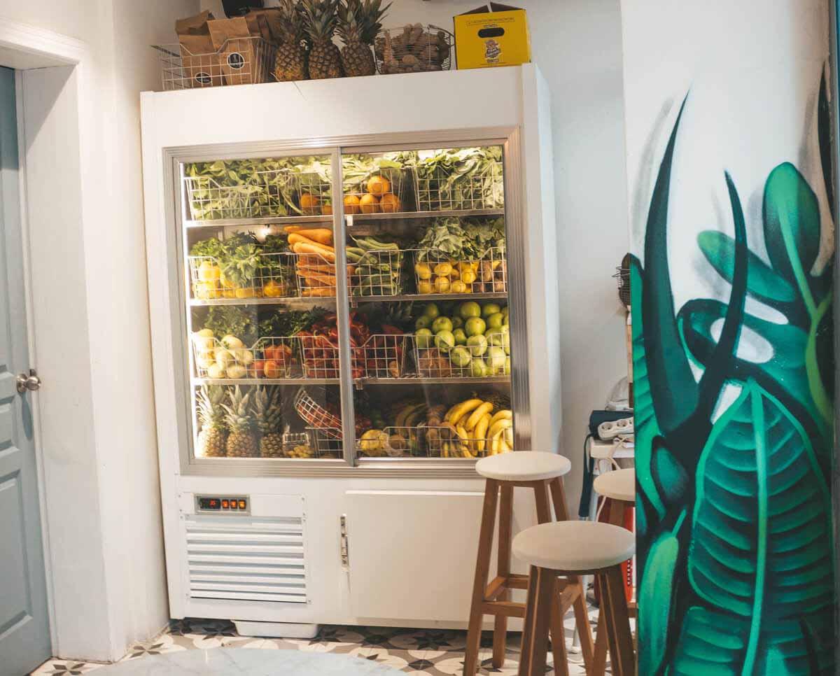 almacenamiento-frigorifico