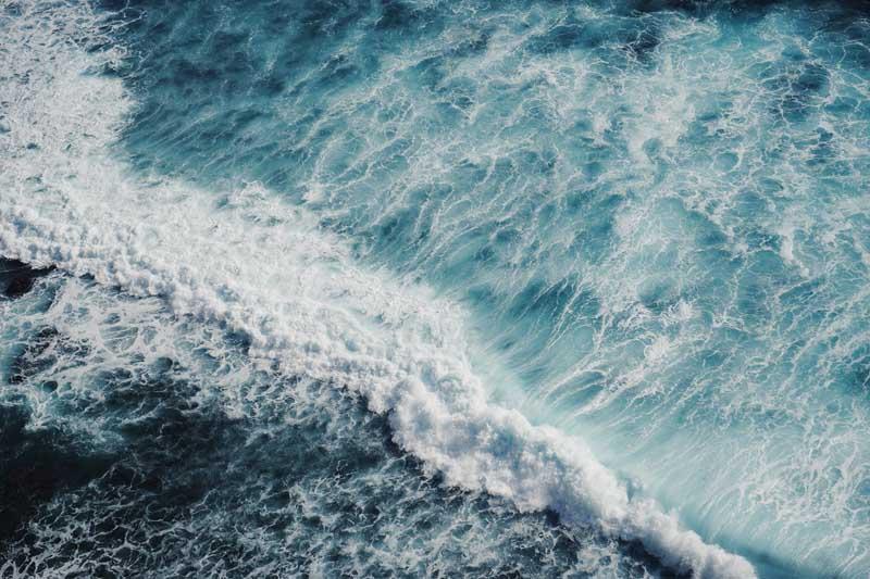 Evaluación de impactos, vulnerabilidad y adaptación al cambio climático