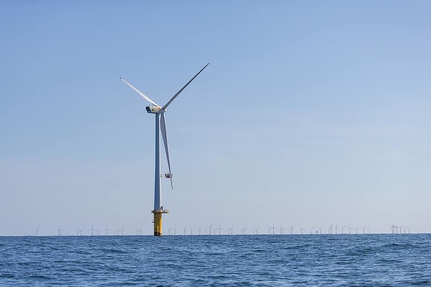energia-marina-eolica