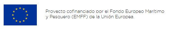 logo_eu_emff