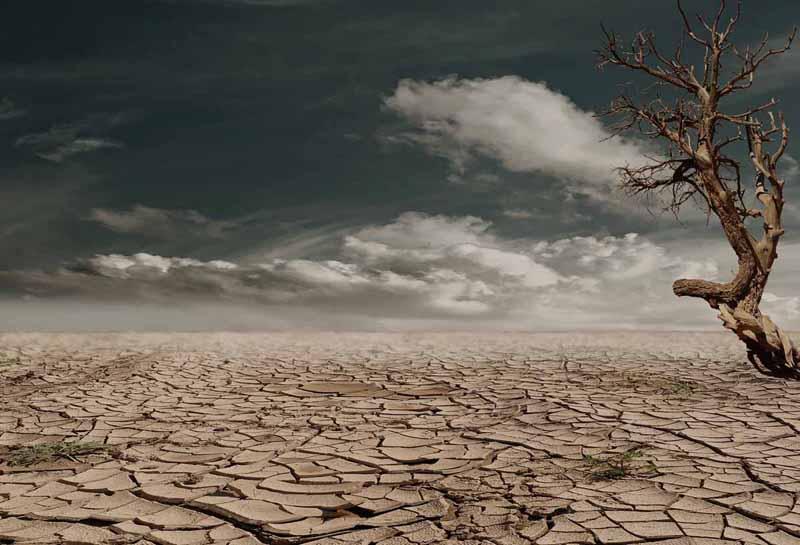 sequia-sostenibilidad-planeta